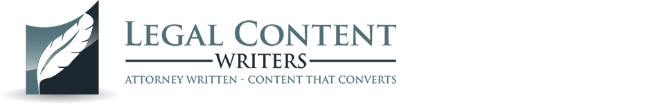 Content writers for websites